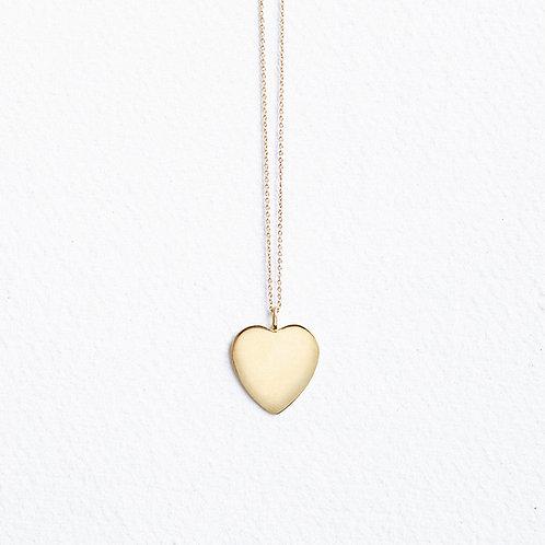 Le Coeur II