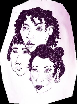 trois femmes.png