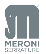 Meroni Serrature Logo_edited.png
