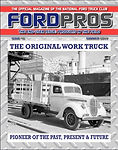Ford Pros Magazine 2017