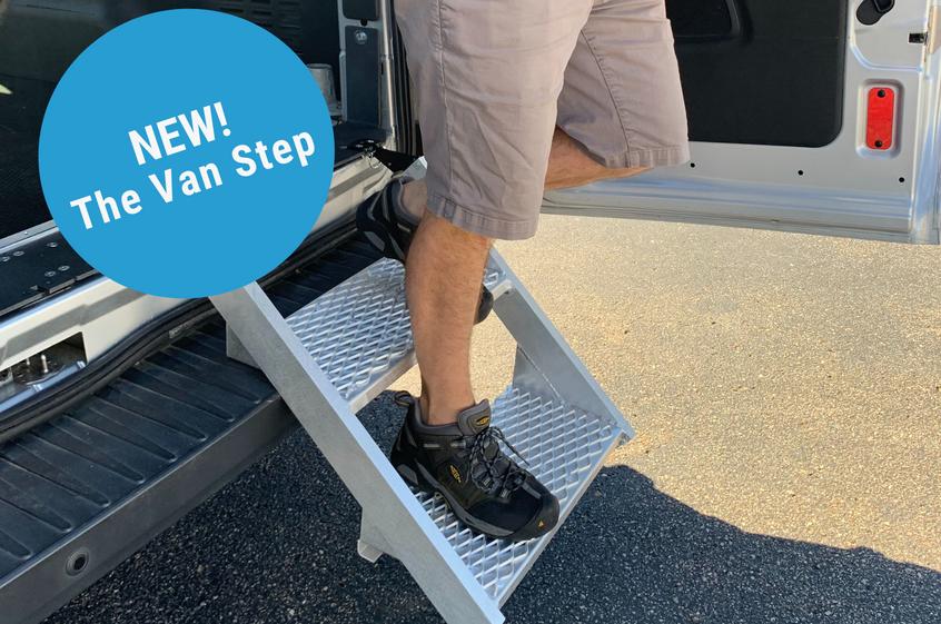 NEW! Van Step (2).png