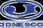Jonesco Logo_edited.png