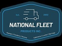 NFP Logo_Primary Dark.png