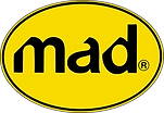 Mad Tooling Logo_edited.png