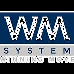 WM System logo_edited.png