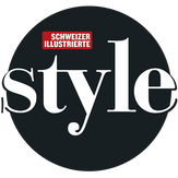 SI_Style_Logo.png