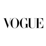 client-VOGUE.png