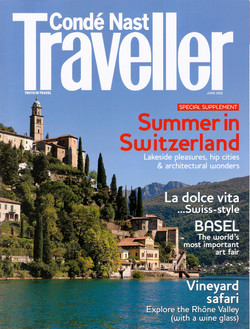 CNtraveller_ZH_NB12_Page_01