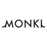 Monki_logo.png