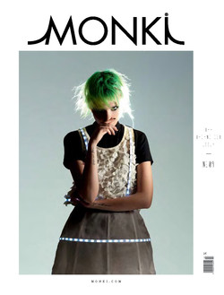 monki_nora_Page_2