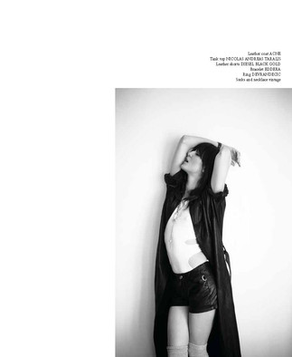 indie_irina_Page_11.jpg