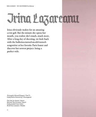 indie_irina_Page_02.jpg