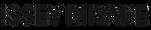Issey-Miyake-logo.png