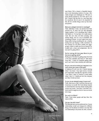 indie_irina_Page_05.jpg