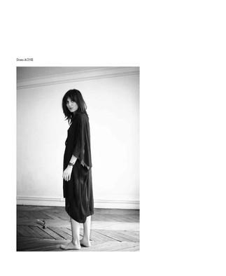 indie_irina_Page_12.jpg