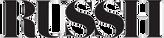 russh_logo_2x_8cf92f36-e906-4707-83d5-f9