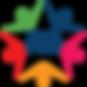 Texas-PTA-LOGO-WEB_STAR_COLOR.png