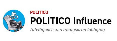 IdTA- Monument Announcement Featured in Politico Influence