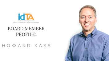 Board Member Profile: Howard Kass
