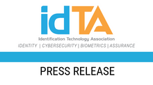 Identification Technology Association announces new management under Monument Policy Group