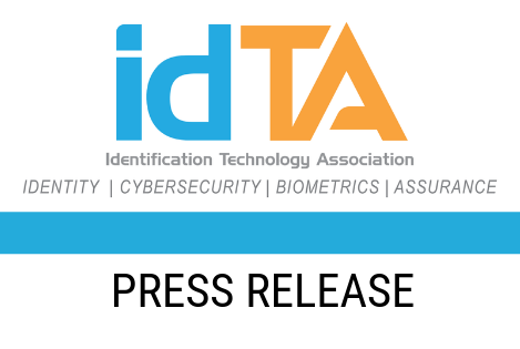 Statement of the Identification Technology Association (IdTA) on San Francisco Board of Supervisors