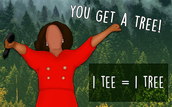 you get a tree!.jpg