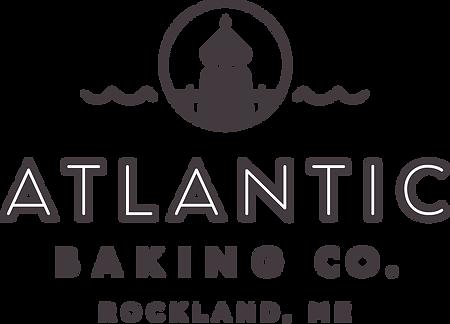 AtlanticBakingCo_logo_clear_background.p