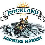 The Rockland Farmers' Market