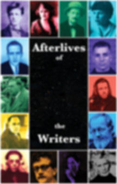 Afterlives of the Writers Cover.png