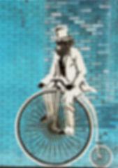 fatheronabike.jpg