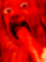 goya 1 icon.png