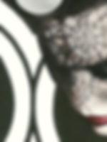 chryons_icon.jpg