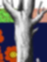 reincarnation_icon.jpg