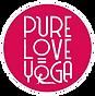 pure love yoga LOGO DEF-02.png