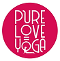 pure love yoga LOGO DEF-02.png