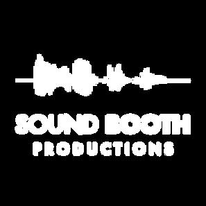 SBP-wave-logo-white.png