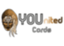 logo 1.1.png