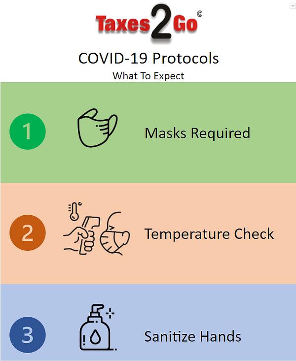 COVID 19 Protocol.png