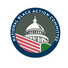 The National Black Action Committee