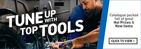 Tools 1.bmp