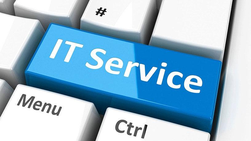 it-servicess.jpg