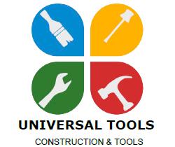 Universal Logo.bmp