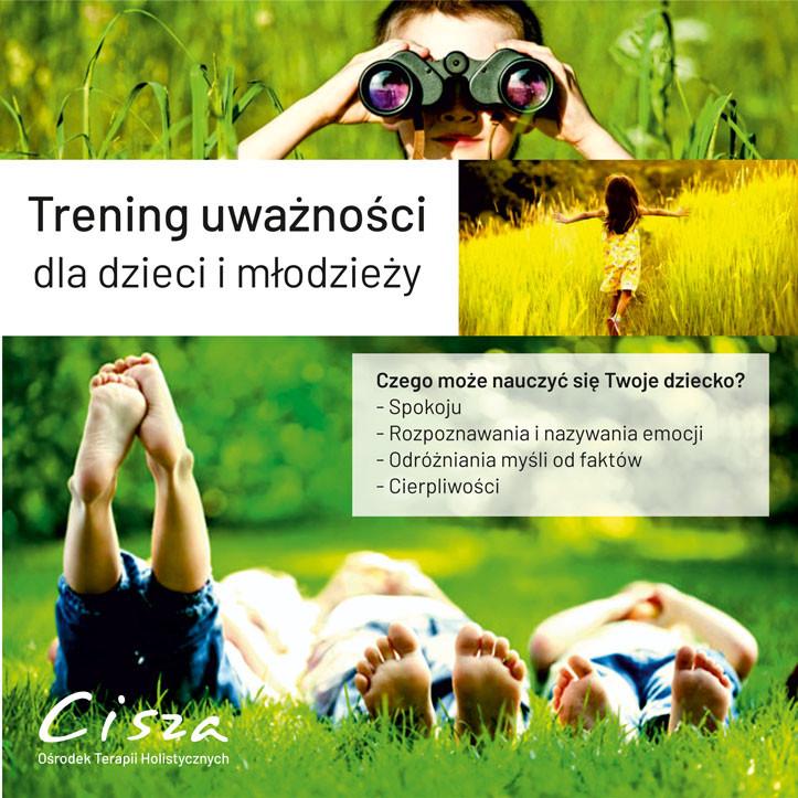 trening-iważności-dla-dzieci-20cm-A.jpg