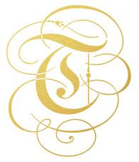 logo taworska zlota.jpg