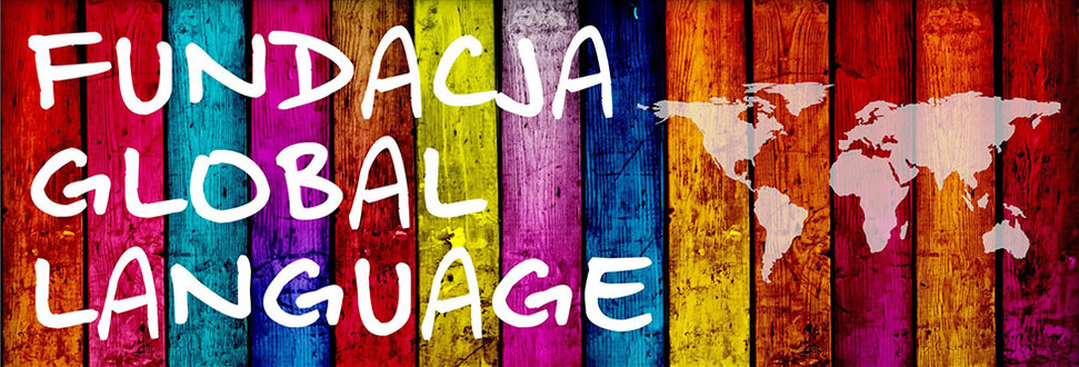 fundacja globallanguage