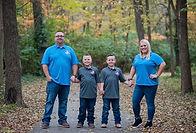 family 2018 pic.jpg