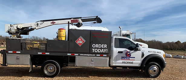 service truck pic.jpeg