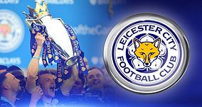 Leicester-Football-Club-2.png