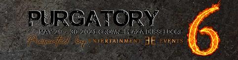 webseite-purgatory-header-neues-datum-un