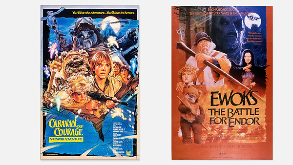 Ewoks-80s-Disney-Plus.png